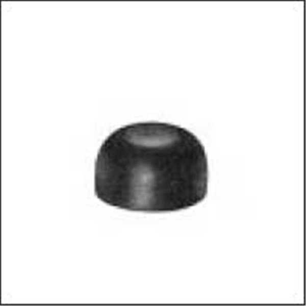 Baldwin 4041406 Replacement Tip for Grey Rubber
